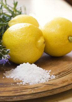 lemons-salt-cookingsf-230