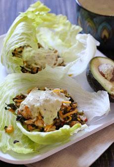 lettuce-wraps-skinnytaste.com-230