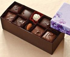 Li-Lac French Chocolates