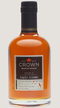 light-amber-crown-230