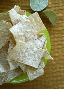 lime-chips-230r