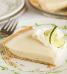 lime-pie-wfm-from-agency-230