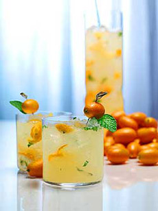 limonce-kumquat-cocktail-230