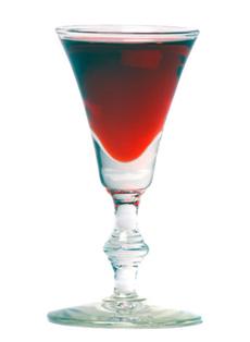 Cordial Eau De Vie Liqueur Schnapps Difference The Nibble
