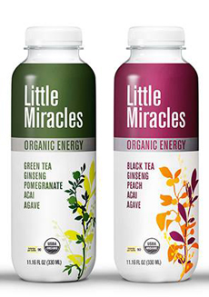 little-miracles-group-duo-230