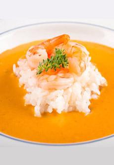 lobster-bisque-rice-garnish-texasdebrazil-230