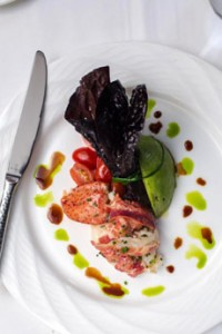 lobster-decorated-theseafiregrillFB-230r