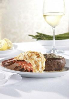 lobster-filetmignon-whitewine-ruthschris-230