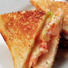 lobster-grilled-cheese-marcforgione-tfal-230sq