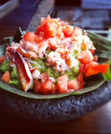 lobster-guacamole-temazcalcantinaboston-230