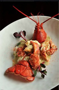 lobster-head-tail-restaurantrevolutionNOLA-230b