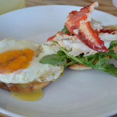 lobster-poached-egg-ruschmeyers-montauk-230sq
