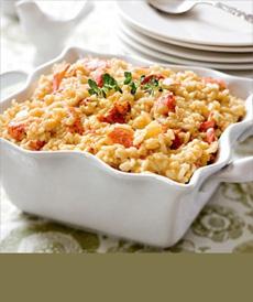 lobster-risotto-mackenzieltd-230