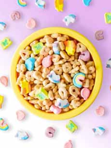 lucky-charms-unicorn-marshmallows