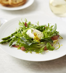lyonnasise-salad-safeeggs