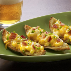 /home/content/p3pnexwpnas01_data02/07/2891007/html/wp content/uploads/mac and cheese potato skins tonyromasFB 230sq1