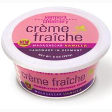 madagascar-vanilla-creme-fraiche-vtcreamery-230