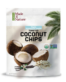 /home/content/p3pnexwpnas01_data02/07/2891007/html/wp content/uploads/madeinnature coconut chips bag 230