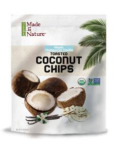 /home/content/p3pnexwpnas01_data02/07/2891007/html/wp content/uploads/madeinnature coconut chips bag 230