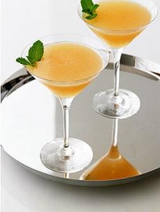 maharaja-s-martini-250
