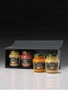 maille-4-jar-gift-box-230L
