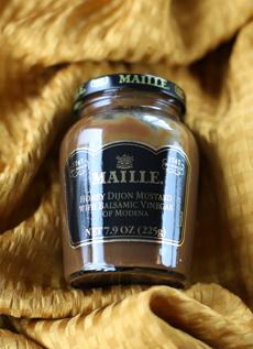 maille-balsamic-mustard-kaminsky-230