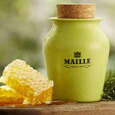 Maille Honey Mustard