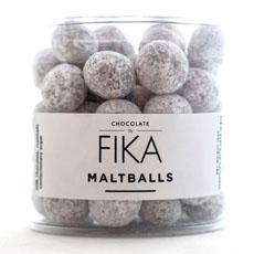 maltballs-fika-230