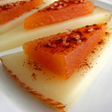 manchego-membrillo-thebestspanishrecipes-230