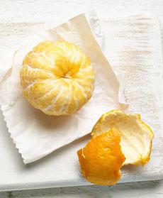 mandarin-peeled-noblejuice-230