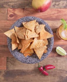 mango-lime-bowl-cabochips-230