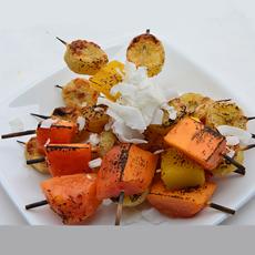 mango-papaya-kabobs-melissas-230