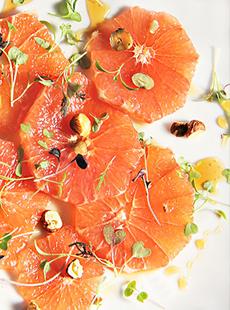 maple-honey-grapefruit-salad-beeraw-230