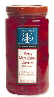 maraschino-cherries-230