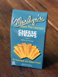 marilyns-Cheese-Straws-230