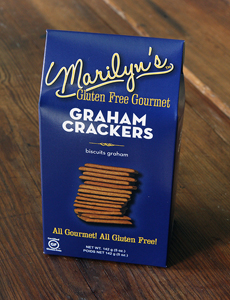 marilyns-Graham-Crackers-agrafrutti-230
