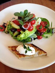 market-salad-ricotta-toast-lemaraisbakerySF-230