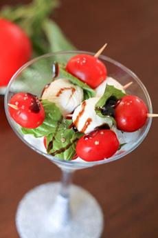 martini-glass-inspiredesignandcreate-230