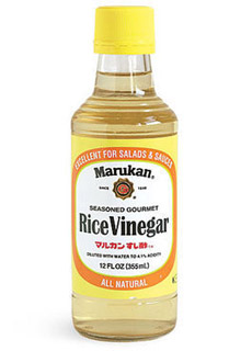 marukan-rice-vinegar_230