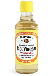 marukan-rice-vinegar_230
