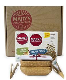 marys-got-crackers-gift-set-230