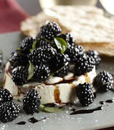 mascarpone-basil-blackberries-driscolls-230