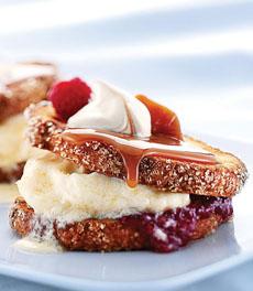 mascarpone-dulce-raspberry-grilledcheeseacademy-230