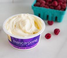 Vermont Creamery Mascarpone