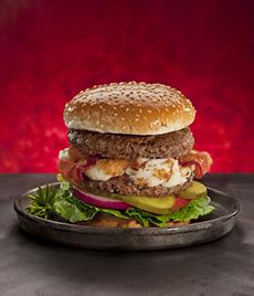 mashed-potatoStuffed-burger-IdahoPotCom-230