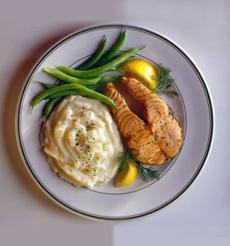 mashed-salmon-230