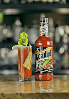 master-of-mixes-bloody-mary-and-bottle-230