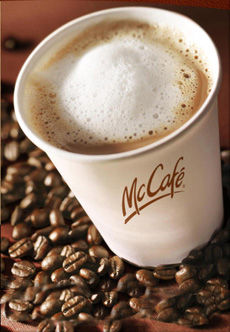 mc-donalds-latte-230