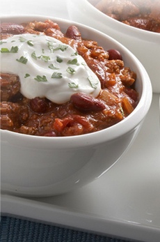 mccormick-chili-sourcream-chives-230r
