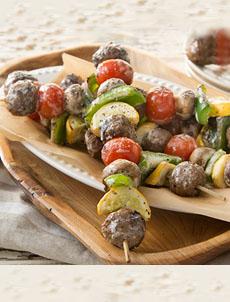 meatball-kabobs-casameatballs-230